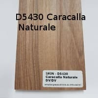 D5430 Caracalla Naturale